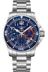 Наручные часы Longines L2.696.4.03.6