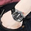 Купить Наручные часы Diesel DZ7307 по доступной цене