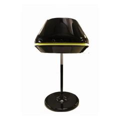 лампа spool  table lamp