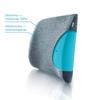 Подушка ортопедическая TRELAX Spectra под спину
