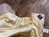 Элитное одеяло шелковое 150х200 Great Silk от German Grass