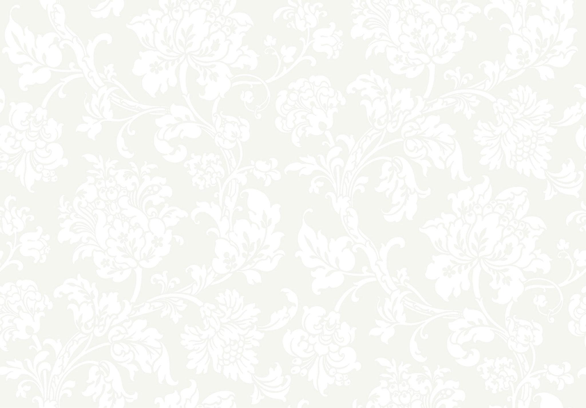 Обои Cole & Son Collection of Flowers 81/10040, интернет магазин Волео