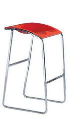 барный стул 02-91 ( by Simple Chair  )