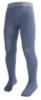 Колготки из шерсти мериноса Norveg Wool Blue детские