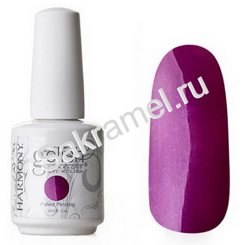 Harmony Gelish 338 - Star Burst 15ml