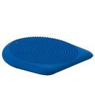 Подушка-тренажер массажная для динамического сидения Фитдиск