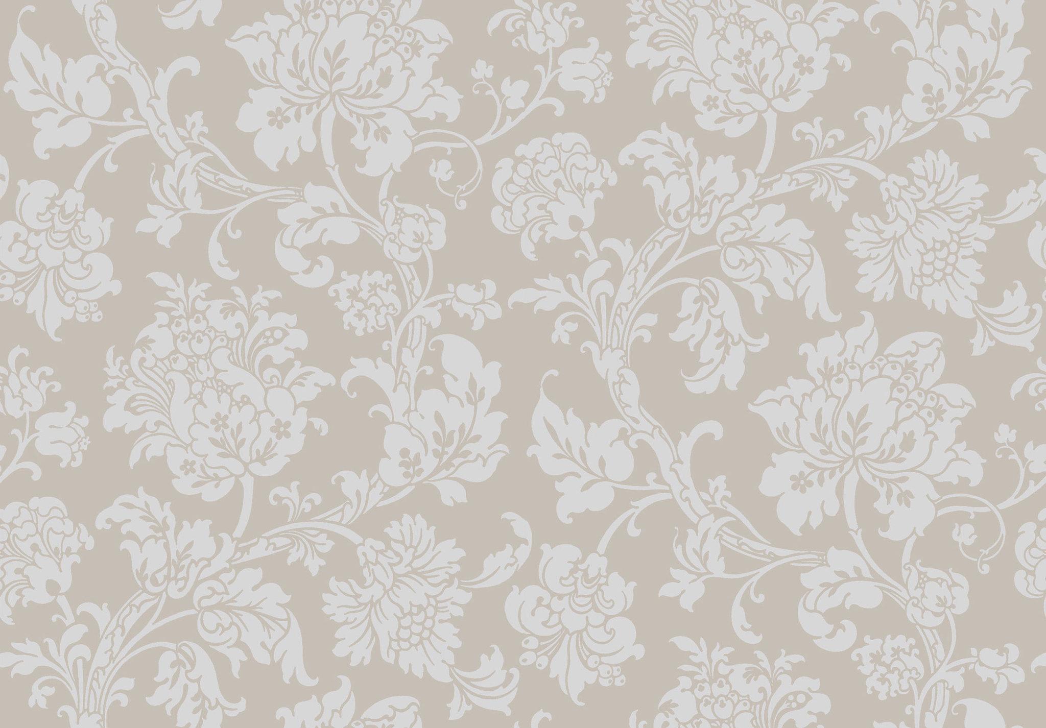 Обои Cole & Son Collection of Flowers 81/10042, интернет магазин Волео