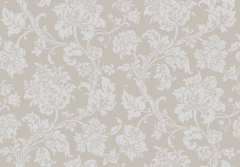 Обои Cole & Son Collection of Flowers 81/10042, интернет магазин Волео