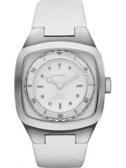 Наручные часы Diesel DZ5283
