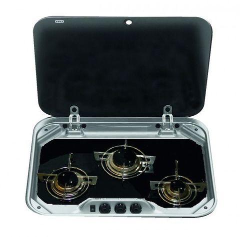 Варочная газовая панель Dometic SMEV PI8023