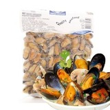https://static12.insales.ru/images/products/1/2680/32221816/compact_mussels.jpg
