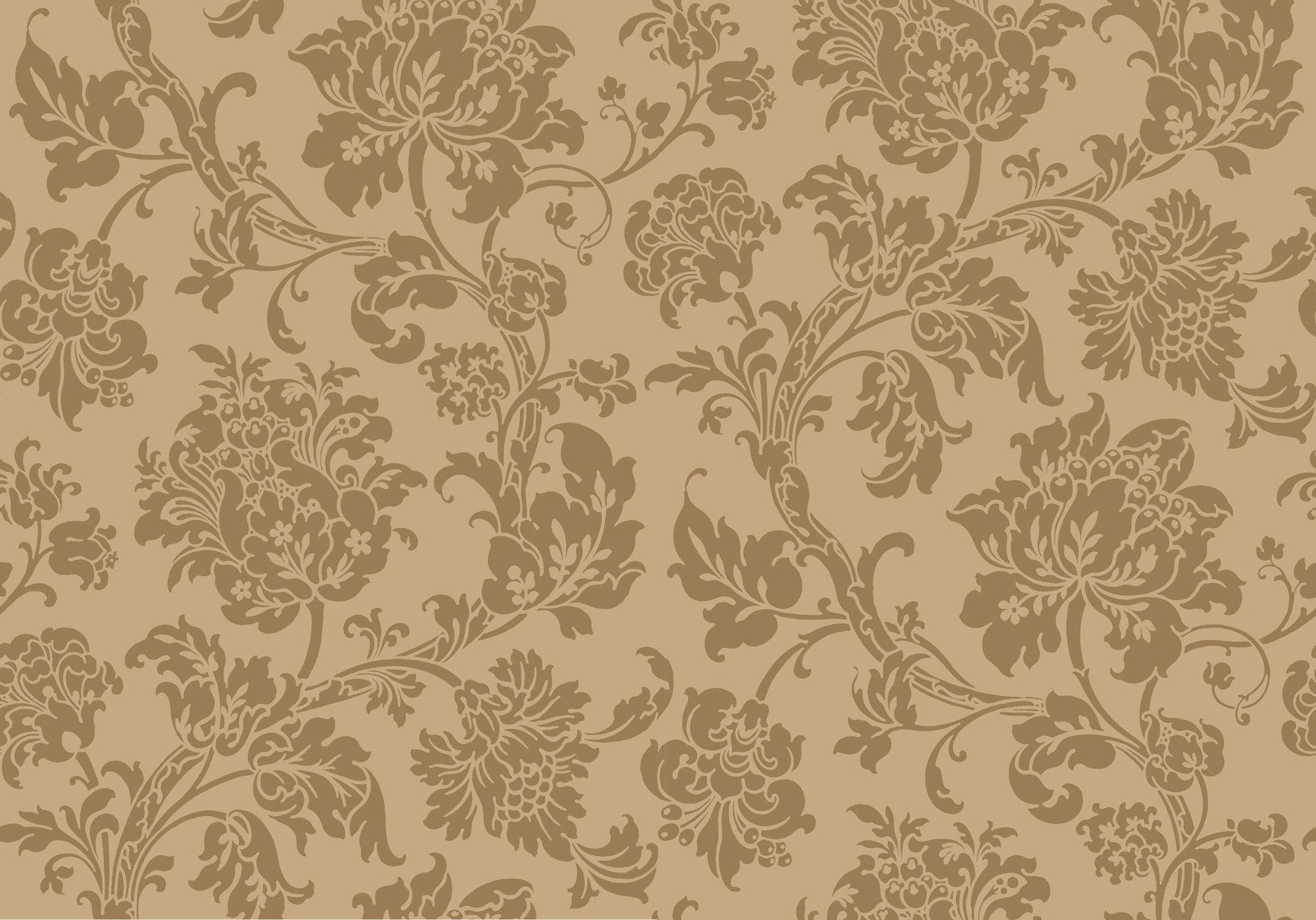 Обои Cole & Son Collection of Flowers 81/10043, интернет магазин Волео