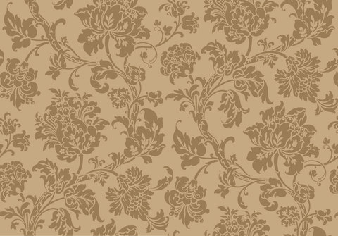 Обои Cole & Son Collection of Flowers 81/10043, интернет магазин Волео