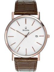 Наручные часы Bulova Классика 98H51