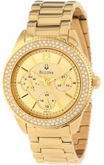Наручные часы Bulova Классика 97N102