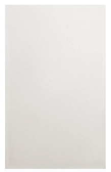 William Howard блок-архитрав из МДФ Plain Plinth Block PPB-8025130, интернет магазин Волео