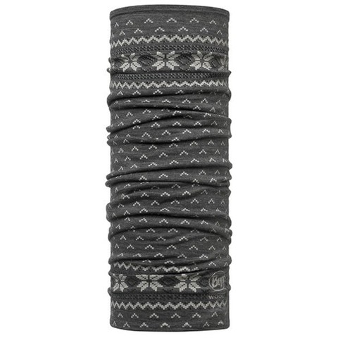 Wool lightweight