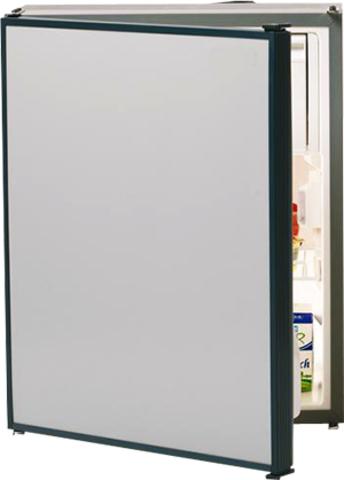 Компрессорный холодильник (встраиваемый) WAECO CoolMatic MDC-65