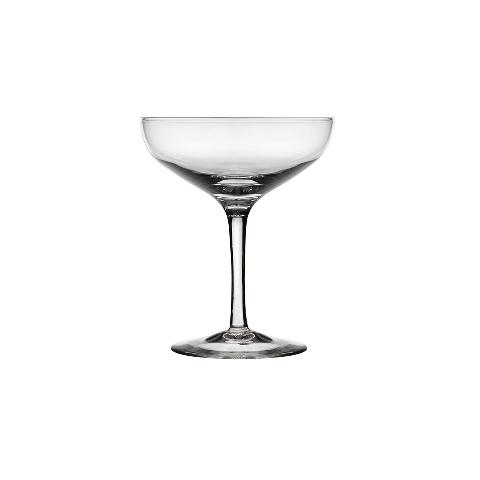 Бокал для ликера 170 мл Toyo Sasaki Glass Hand/procured