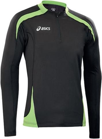 Рубашка Asics Sweat Ben мужская для бега