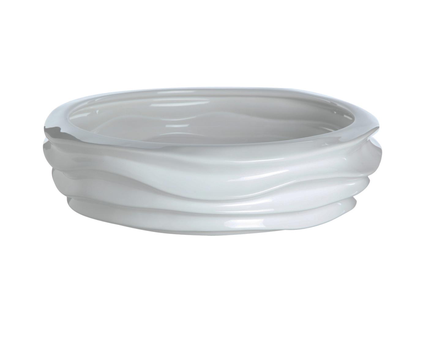 Чаша декоративная Vespiary от Sporvil
