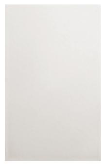 William Howard блок-плинтус из МДФ Plain Plinth Block PPB-8025230, интернет магазин Волео