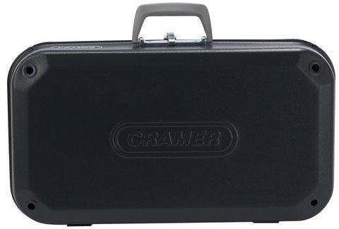 Гриль газовый Dometic CRAMER Classic 2