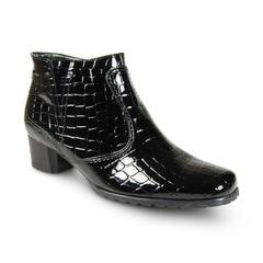 Ботинки #7 Ara