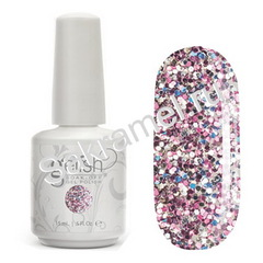 Harmony Gelish 864 - Sweet 16 15 ml