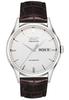 Купить Наручные часы Tissot T019.430.16.031.01 по доступной цене