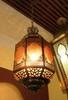 люстра в восточном стиле 02-03 ( by Arab-design )