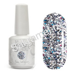 Harmony Gelish 863 - Girls night out 15 ml