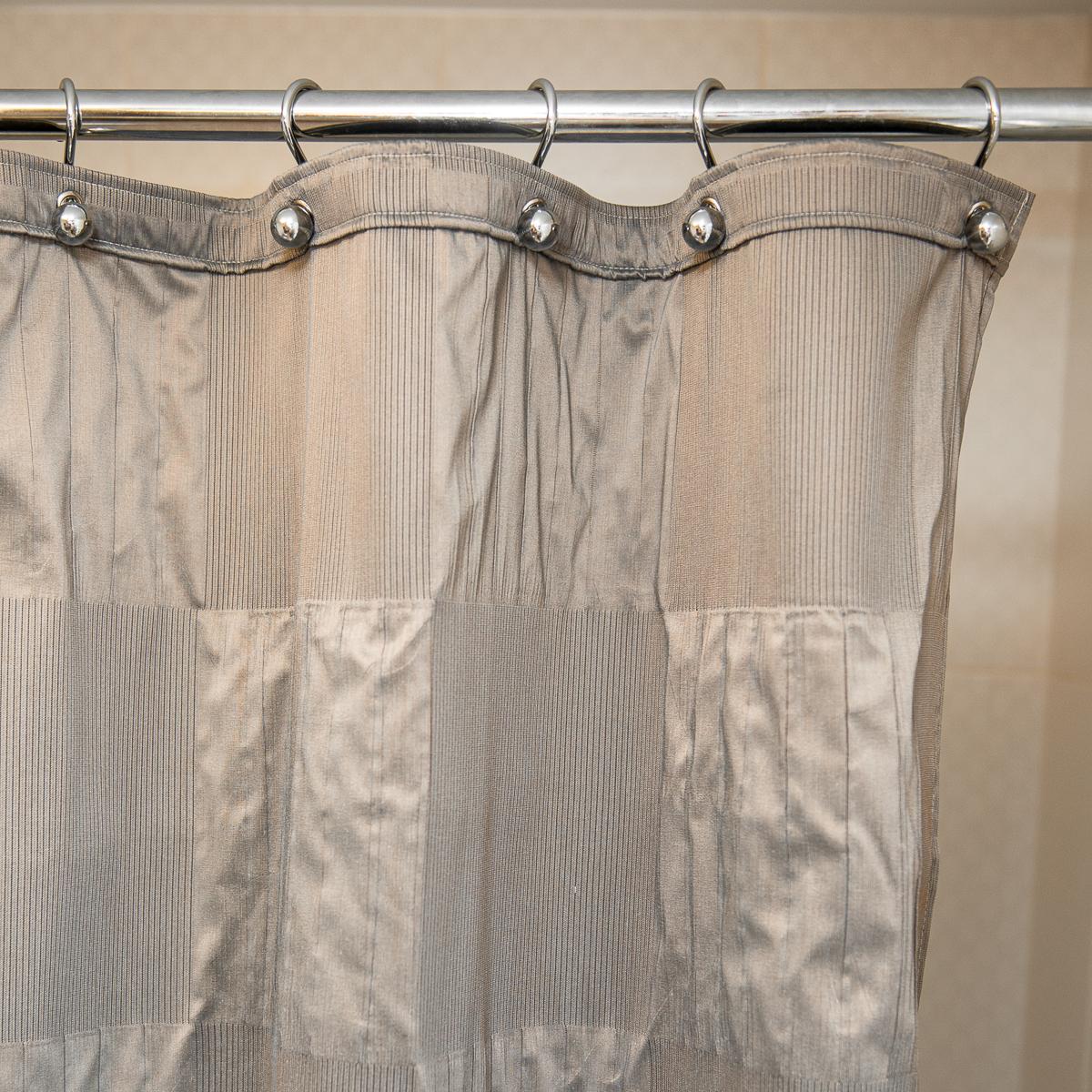 Шторки для ванной Шторка для ванной 200х240 Arti-Deco Cairo Blance + Liso White elitnaya-shtorka-dlya-vannoy-200-240-cairo-blance-ot-arti-deco-ispaniya.jpg