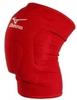 Наколенники Mizuno VS1 Kneepad красные