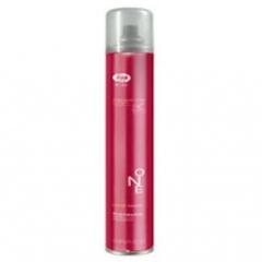 Lisynet ONE - Лак для укладки волос сильной фиксации