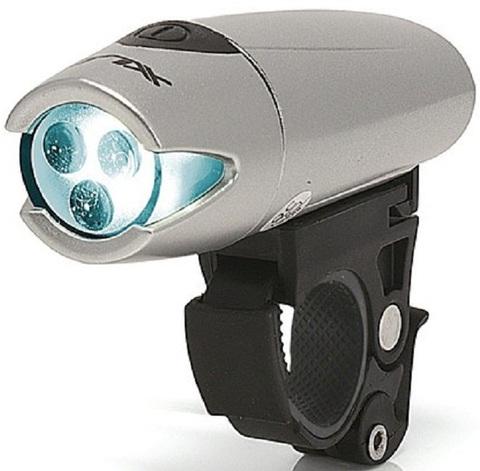фонарь XLC Передний Triton CL-F03
