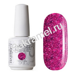 Harmony Gelish 856 - Too tough to sweet 15 ml