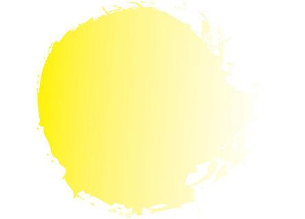 Citadel Glaze: Lamenters Yellow