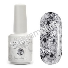 Harmony Gelish 853 - Am I making you gelish? 15 ml
