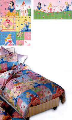 Покрывала Покрывало детское 160х220 Caleffi Beauty Italyanskoe-detskoe-pokrivalo-Beauty-ot-Caleffi.jpg