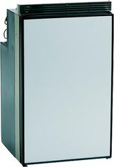 Компрессорный холодильник (встраиваемый) WAECO CoolMatic MDC-90