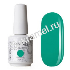 Harmony Gelish 622 - Rub Me The Sarong Way 15 ml