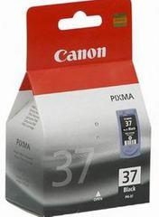 Картридж Canon PG-37
