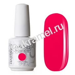 Harmony Gelish 619 - Pacific Sunset 15 ml