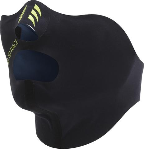 Шлем-маска Craft Elite Protector