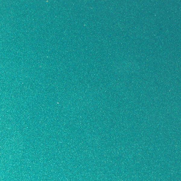 Краска Металлик Climp Dance 07 Green Emerald / Зеленый изумруд, 120 мл