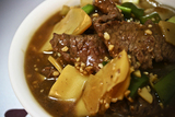https://static12.insales.ru/images/products/1/2720/13683360/compact_beef_with_bamboo_shoots.jpg