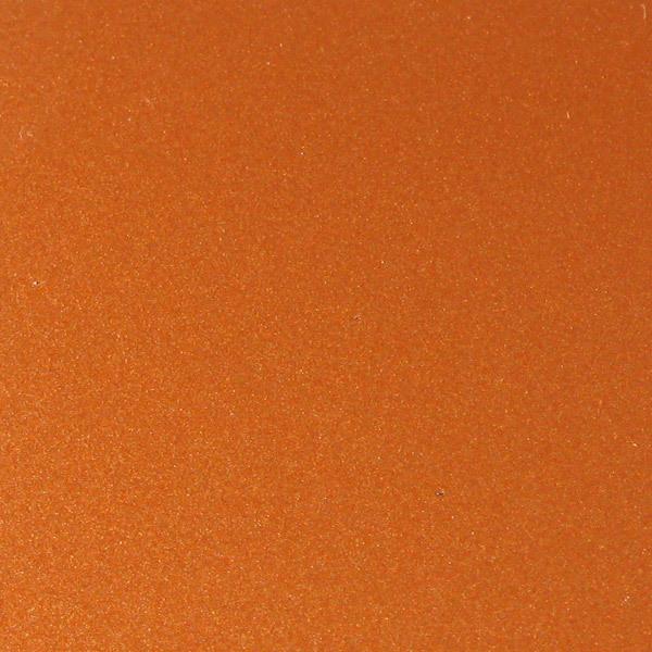 Краска Металлик Climp Dance 04 Orange Lava/ Оранжевая лава, 120 мл