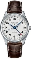 Наручные часы Longines L2.718.4.70.3