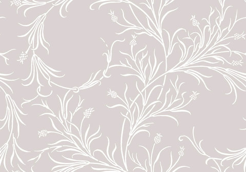 Обои Cole & Son Collection of Flowers 81/12050, интернет магазин Волео